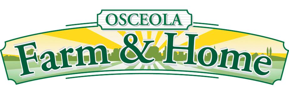 Osceola Farm Home Products
